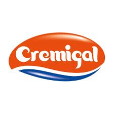 CREMIGAL