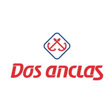 DOS ANCLAS
