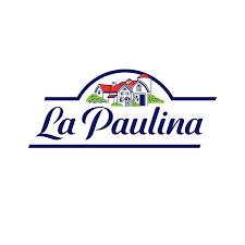 LA PAULINA