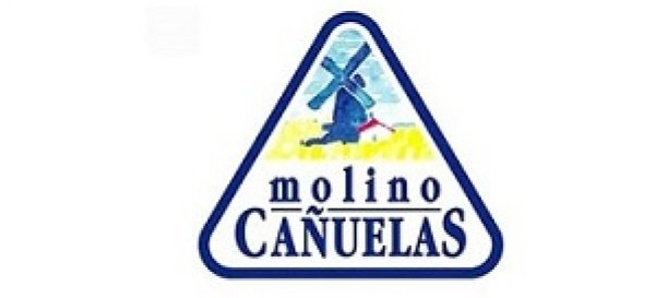 MOLINOS CAÑIUELAS