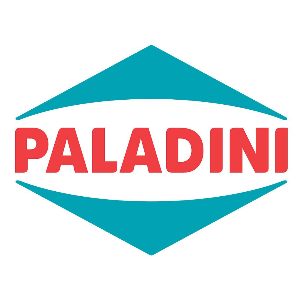logo-prod-2011